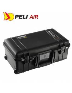 Peli Air 1535 con FOAM