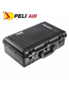 Peli Air 1555 con FOAM