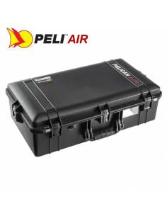 Peli Air 1605 con FOAM