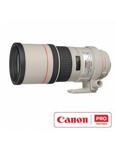 CANON 300mm f/4L IS USM (EF)