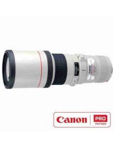 CANON 400mm f/5.6L USM (EF)