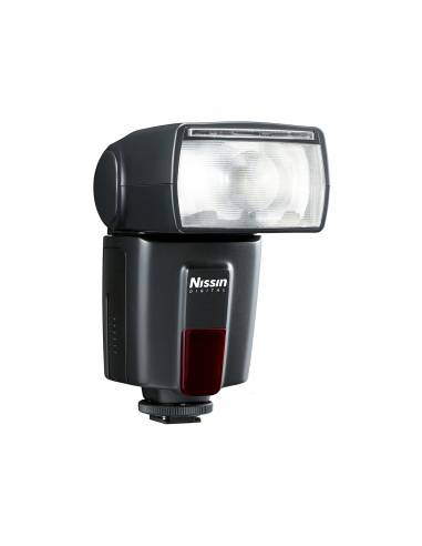 NISSIN Di600 (para Canon)