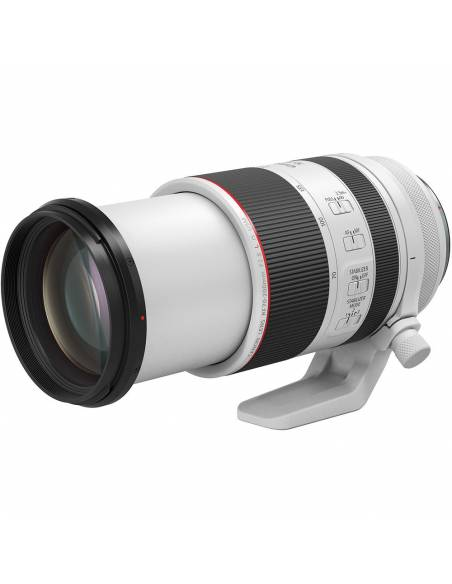 Canon 70-200mm f/2.8L IS USM 3792C005 (RF)