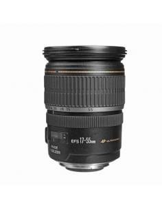 CANON 17-55mm f/2.8 IS USM (EF-S)