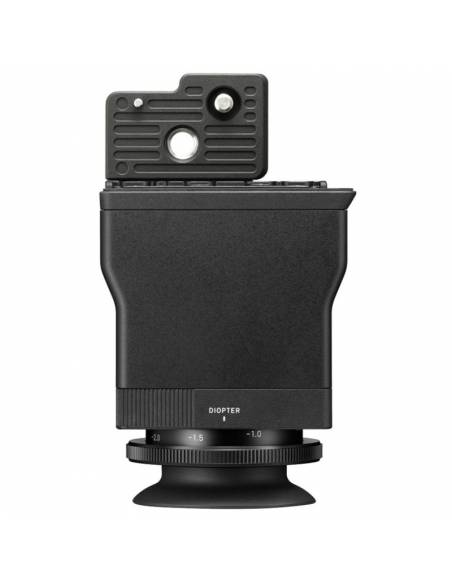 SIGMA FP Visor LCD LVF-11