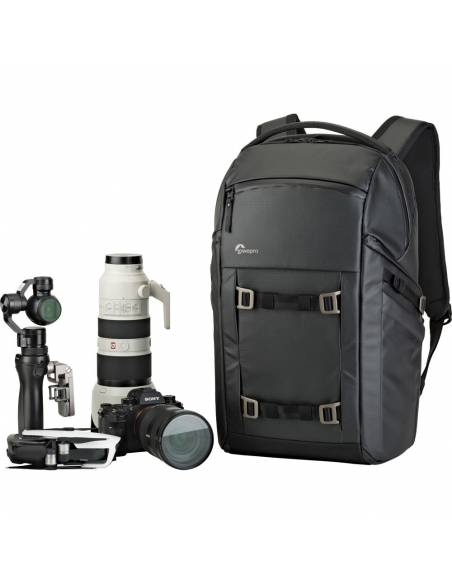 Lowepro FreeLine BP 350 AW  - Negro