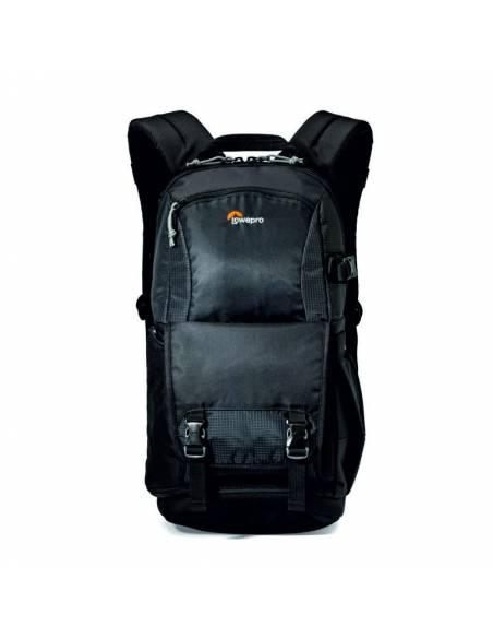 LOWEPRO BP Fastpack 150 AW II