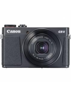 CANON Powershot G9X II Black
