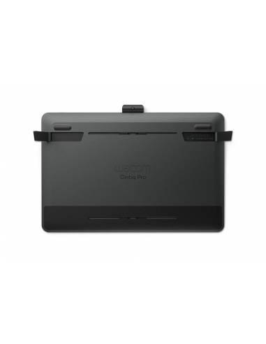Wacom Cintiq Pro 13 FHD, EU DTH-1320A-EU