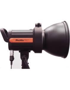 PHOTTIX INDRA 360 TTL