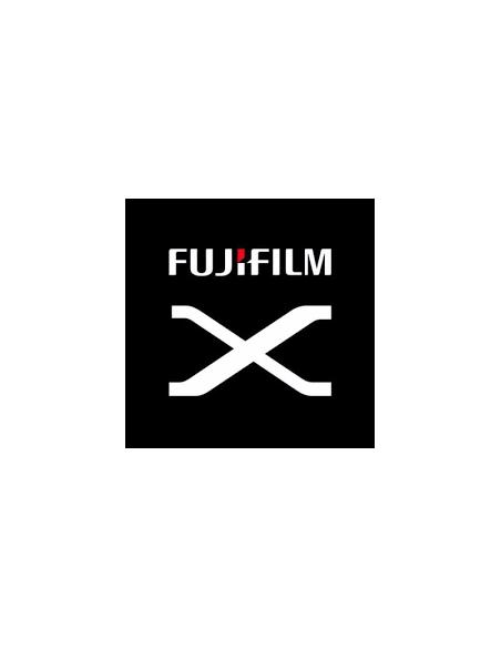 FUJINON XF90 mmF2 R LM WR 2ªMano ****