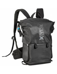 MIGGO STORMPROOF BACKPACK 85