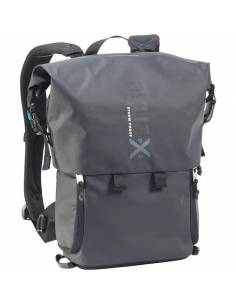 MIGGO STORMPROOF BACKPACK 80