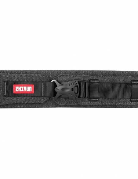 Cinturón multifuncional Zhiyun TransMount L ZHOB201