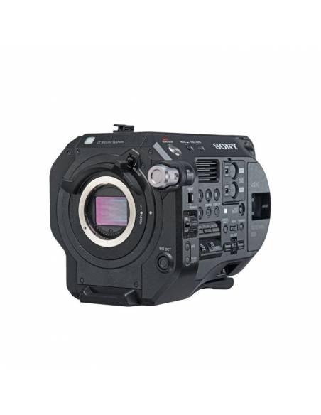 SONY PXW-FS7 M2