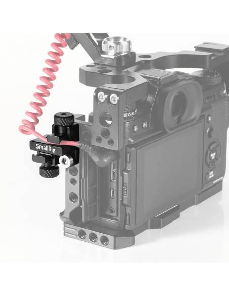 SmallRig Abrazadera para cables Universal BSC2333