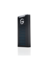 G-TECHNOLOGY G-DRIVE Mobile SSD 512GB