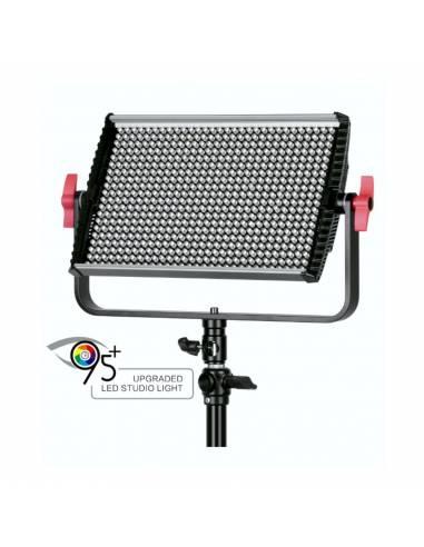 FOTIMA Panel LED Profesional FTL-900 PRO