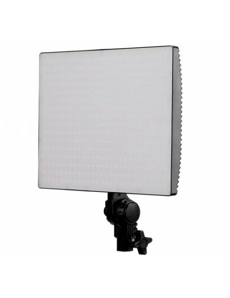 FOTIMA Panel LED BiColor FTL-650 (220067)