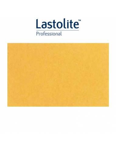LASTOLITE Fondo de papel Corn Amarillo Pálido 2,75 x 11 mts. LP9004