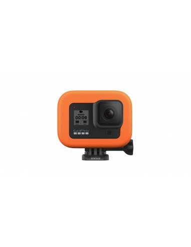 GoPro  Floaty HERO8 Black  ACFLT-001