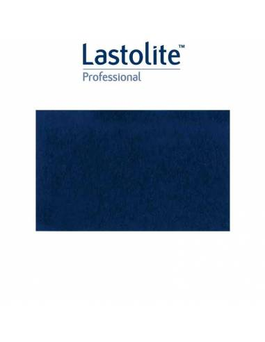 LASTOLITE Fondo de papel Navy Azul Marino 2,75 x 11 mts. LP9005