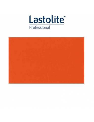 LASTOLITE Fondo de papel Marigold Naranja 2,75 x 11 mts. LP9024