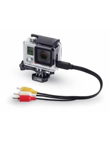 GoPro Cable compuesto para Hero 3/4...