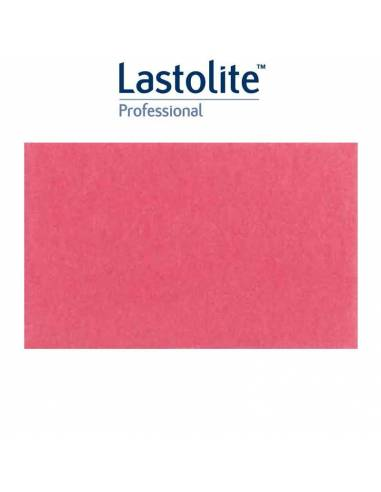 LASTOLITE Fondo de papel Gala Pink 2,75 x 11 mts. LP9037