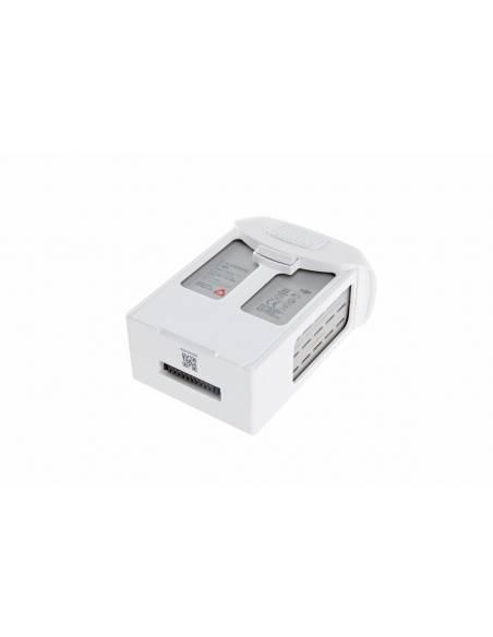 DJI Batería Inteligente PHANTOM 4, Capacidad 5350 MAh  PHP4PART7