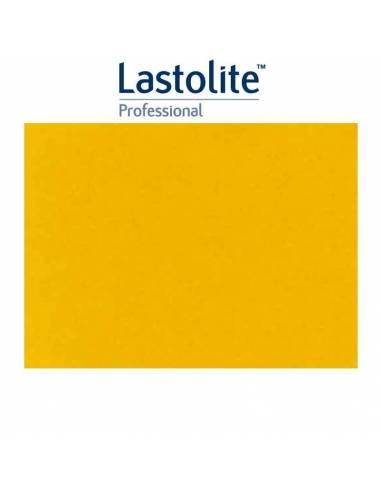 LASTOLITE Fondo de papel Amarillo Intenso 2,75 x 11 mts. LP9071