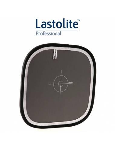 LASTOLITE Carta Gris neutro/Blanco 50cm 18% LR2050