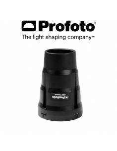 PROFOTO OCF Snoot (101200)