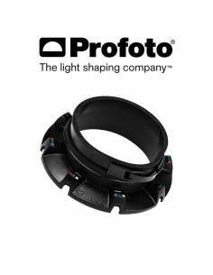 PROFOTO OCF Speedring (101210)
