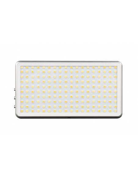Dorr LED SVL-180 SLIM