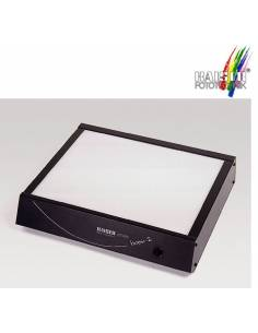 KAISER MESA PROLITE BASIC 2 HF REGULABLE 30X21 CMS