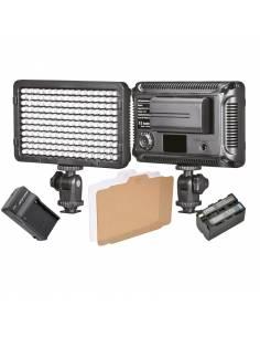 FOTIMA Panel LED FTL-216 + Bat. F750