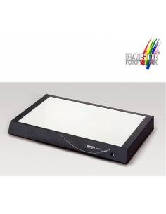 KAISER MESA PROLITE BASIC 2 HF REGULABLE 50X30 CMS (KA2435)