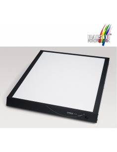 KAISER MESA PROLITE BASIC 2 HF REGULABLE 50X60 CMS (KA2436)