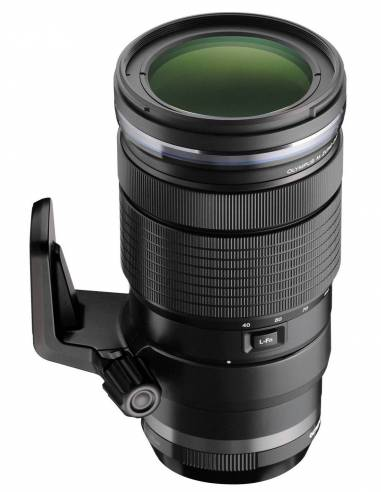 OLYMPUS 40-150mm f2.8 PRO M.Zuiko Digital ED