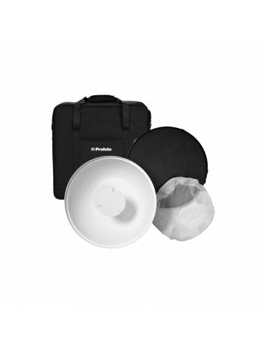 SoftLight Kit Reflector White (65º)