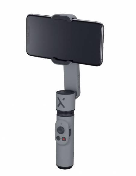 ZHIYUN  SMOOTH X para smartphone