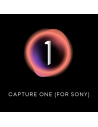 Capture One Pro 20.1 PARA SONY