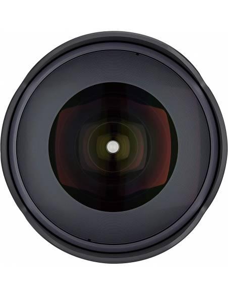 AF SAMYANG 14mm F2.8 (Canon EF)
