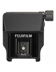 X-FUJIFILM GFX EVF-TL1 Adaptador orientación visor