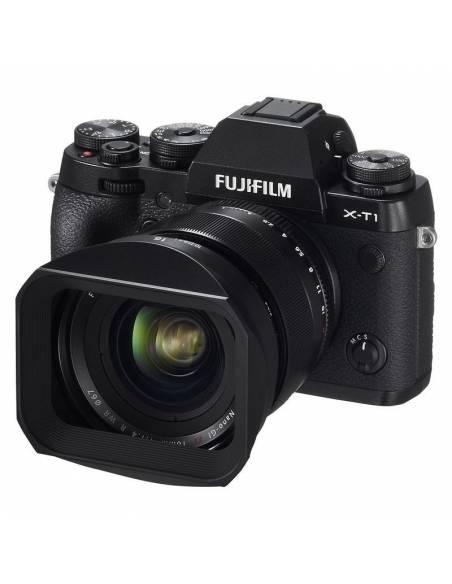 Fujifilm LH-XF16 Lens Hood