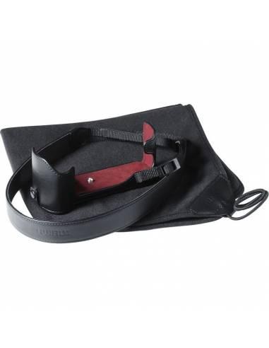 Fujifilm BLC-XT1 Leather Case