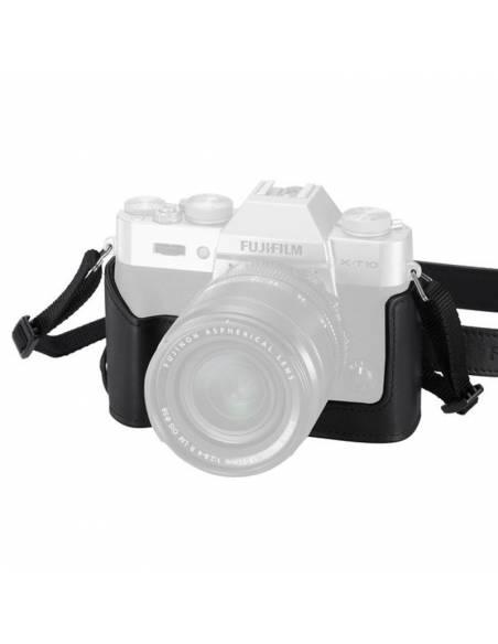 Fujifilm BLC-XT10 Leather Case