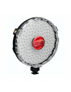 ROTOLIGHT NEO Luz LED Circular