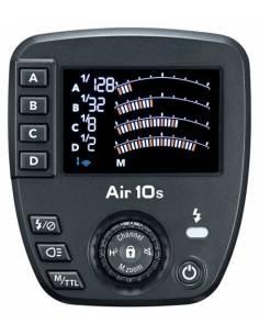 AIR 10S transmisor(NIKON)